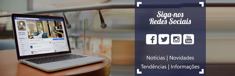 banner-rede-social