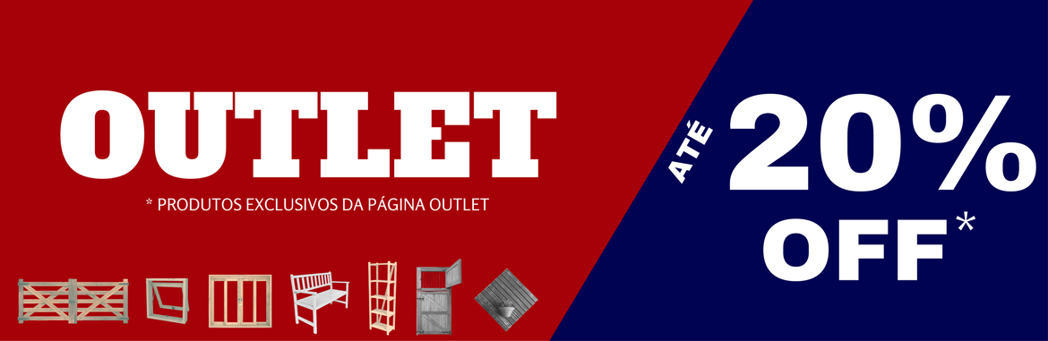 banner-site-outlet