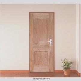 Porta Maciça Cedro Arana BEL-11